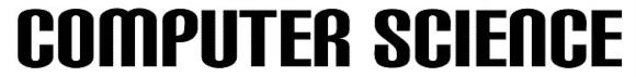 csci_logo